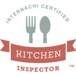 kitchen-inspector