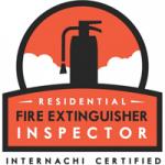 fire-extinguisher-inspector